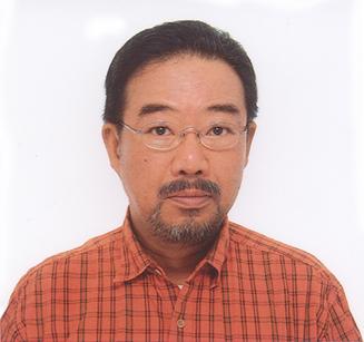 日刊ベリタ : 記事 : 介護保険制...