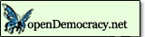openDemocracy